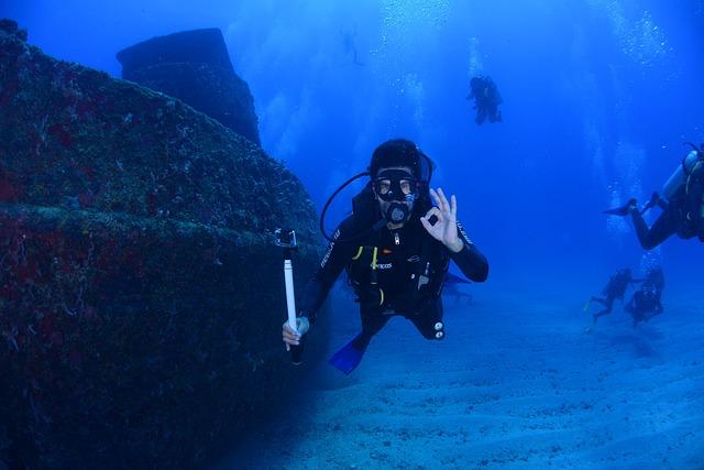 potápění hluboko.jpg