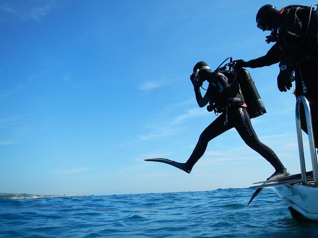 skok potápěče.jpg