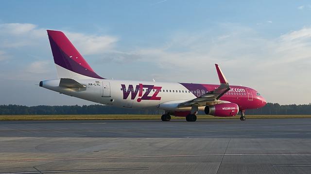 wizzair letadlo.jpg