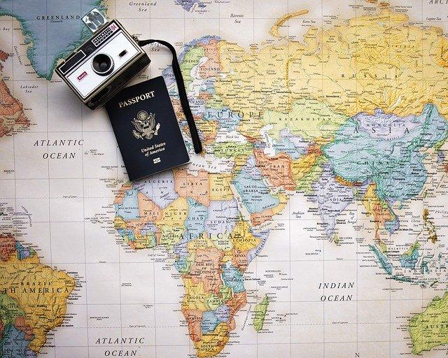 pas a foťák na mapě.jpg