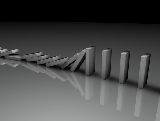 padající domino.jpg