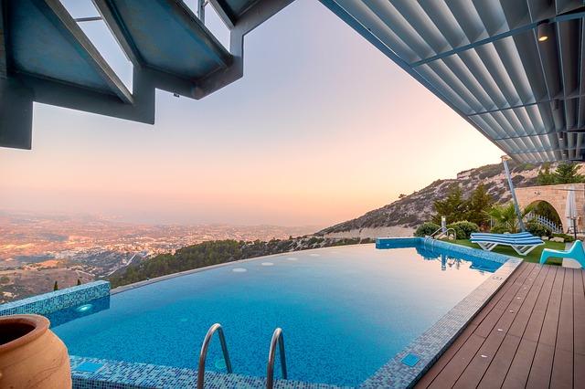 bazén na terase.jpg