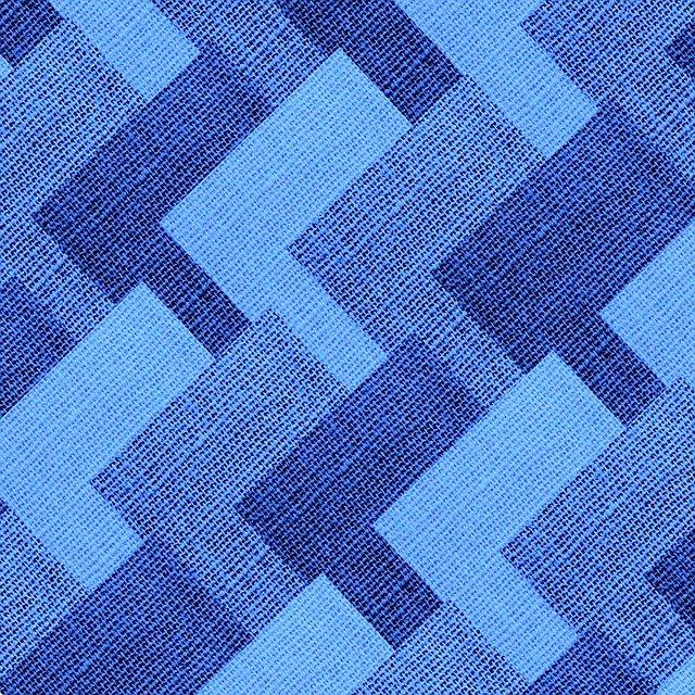 modrá tkanina.jpg