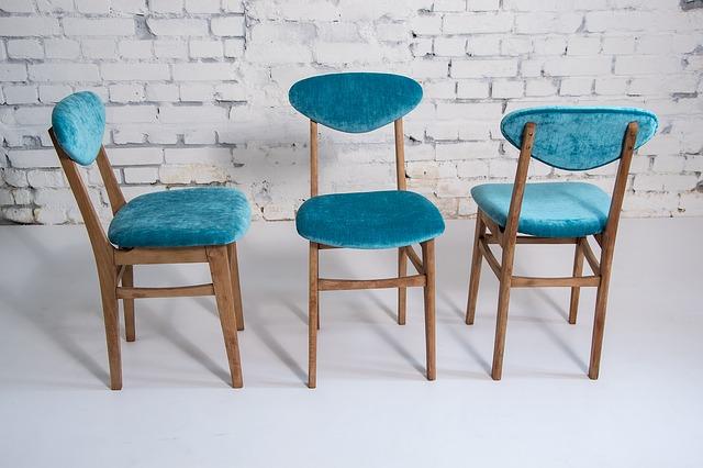 židle s čalouněním.jpg