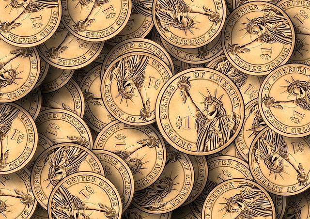 socha svobody na mincích.jpg