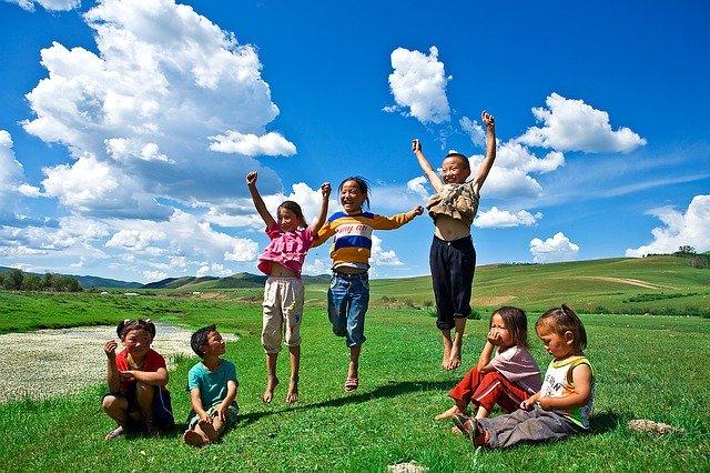 asijské děti.jpg