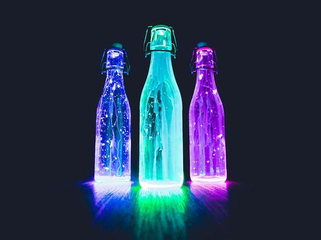 neonové láhve.jpg